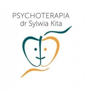 Logo Psychoterapia Sylwia Kita